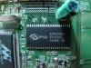 pics dlink airplus Xtreme DI 624 Rev  D2 DSC00036