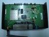 pics dlink airplus Xtreme DI 624 Rev  D2 DSC00031