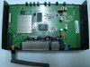 pics dlink airplus Xtreme DI 624 Rev  D2 DSC00030