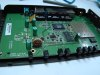 pics dlink airplus Xtreme DI 624 Rev D2 board