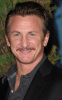 Sean Penn at the 2009 Oscar Nominees Luncheon event at the Beverly Hilton Hotel on February 2nd, 2009 in Hollywood