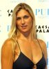 Gabrielle Reece at Pure Nightclub inside Caesar's Palace in Las Vegas, Nevada on the 23rd of June, 2007
