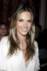 Alessandra Ambrosio arrives at The Return to Glamour by Victoria's Secret