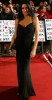 Alison King at the National Television Awards in October 2006