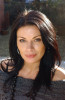 Alison King hq FACE
