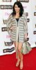Alison King TV Now Awards 2008   Arrivals  Dublin  Ireland   12 04 08   Copy