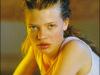 Melanie Thierry 5
