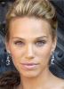 Emma Sjoberg nice face closeup pic