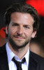 bradley cooper at the Los Angeles Premiere of He s Just Not That Into You  held the Grauman s Chinese Theatre  In Hollywood  California on the 2nd of February 2009