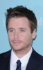 Kevin Connolly attends the Los Angeles Premiere of He's Just Not That Into You held the Grauman's Chinese Theatre in Hollywood, California on the 2nd of February 2009