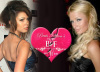 Brittany Flickinger is no longer Paris Hilton's BFF