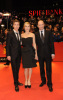 Kate Winslet at the 59th annual Berlin Film Festival