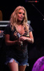 Jessica Simpson 2009 pictures and photo gallery