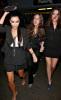 Kim Kardashian with sister Khloe Kardasian