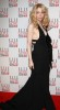 Courtney Love arrives at the Elle Style Awards