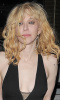 Courtney Love wasted pictures