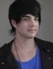 Adam Lambert 20