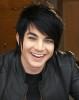 Adam Lambert 15