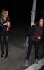 Lindsay Lohan and Samantha Ronson fighting again