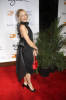 Sheryl Crow attends the 13th Annual Andre Agassi Charitable Foundation Grand Slam For Children