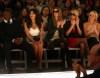 Kim Kardashian and Reggie Bush with kelly Pickler, Paris Hilton and Nicky Hilton