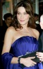 Carla Bruni Sarkozy 2009 pictures and photo gallery