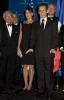 Carla Bruni Sarkozy and Nicolas Sarkozy