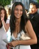 Emmanuelle Chriqui arrives at the Step Up Premiere in Los Angeles on August 6th 2006 1
