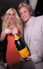 Heidi Montag and Spencer Pratt host a Valentines night party in Las Vegas on February 14th 2009 7