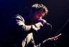 Zaher Zorgatti singing on stage photo