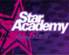Star Academy LBC season 6 Logo