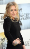Mary Kate Olsen at the 2009 Film Independent's Spirit Awards on February 21st 2009 in Santa Monica California