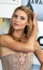 Claire Danes at the 2009 Film Independent's Spirit Awards on February 21st 2009 in Santa Monica California