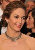 Diane Lane arrives at the  81st Annual Academy Awards on February 22nd 2009 2