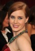 Amy Adams arrives at the  81st Annual Academy Awards on February 22nd 2009 2