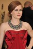Amy Adams arrives at the  81st Annual Academy Awards on February 22nd 2009 3