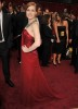 Amy Adams arrives at the  81st Annual Academy Awards on February 22nd 2009 4