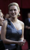 Kate Winslet arrives at the  81st Annual Academy Awards on February 22nd 2009 3