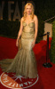 Naomi Watts arrives at the 2009 Vanity Fair Oscar party hosted by Graydon Carter at the Sunset Tower Hotel on February 22nd 2009 in West Hollywood California