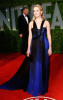 Reese Witherspoon arrives on the red carpet of the 81st Annual Academy Awards on February 22nd 2009 5