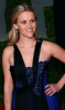Reese Witherspoon arrives on the red carpet of the 81st Annual Academy Awards on February 22nd 2009 3