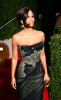 Halle Berry arrives at the 2009 Vanity Fair Oscar Party hosted by Graydon Carter at the Sunset Tower Hotel on February 22nd 2009 5