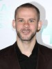 Dominic Monaghan arrives at the Global Green USA 6th Annual Pre Oscar Party held at Avalon in Hollywood California on the 19th of February 2009 10