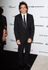 Ben Stiller arrives at the 17th Annual Elton John AIDS Foundation Academy Awards Viewing Party held at the Pacific Design Center in West Hollywood California on the 22nd of February 2009
