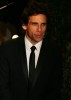 Ben Stiller arrives at the 81st Annual Academy Awards Vanity Fair Oscars Party in Hollywood California on the 22nd of February 2009