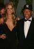 Russell Simmons arrives at the 81st Annual Academy Awards Vanity Fair Oscars Party in Hollywood California on the 22nd of February 2009