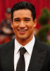 Mario Lopez arrives at the 81st Annual Academy Awards held at Kodak Theatre on February 22th 2009 in Los Angeles