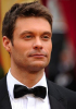 Ryan Seacrest arrives at the 81st Annual Academy Awards held at Kodak Theatre on February 22th 2009 in Los Angeles