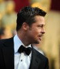 Brad Pitt at the 81st Annual Academy Awards held at Kodak Theatre on February 22th 2009 in Los Angeles