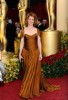 Melissa Leo arrives to the 81st Annual Academy Awards held at Kodak Theatre on February 22th 2009 in Los Angeles